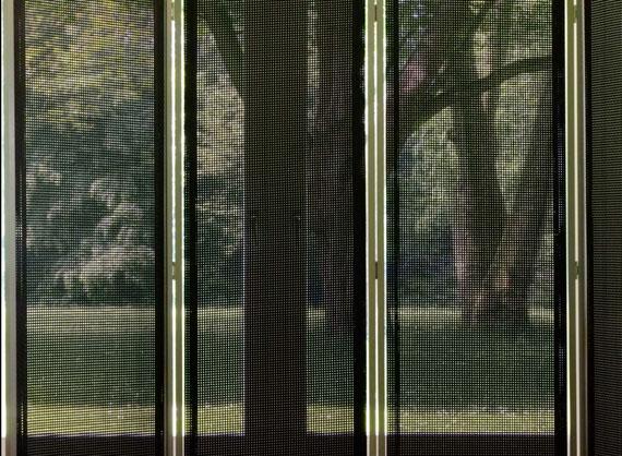 Fenster IV