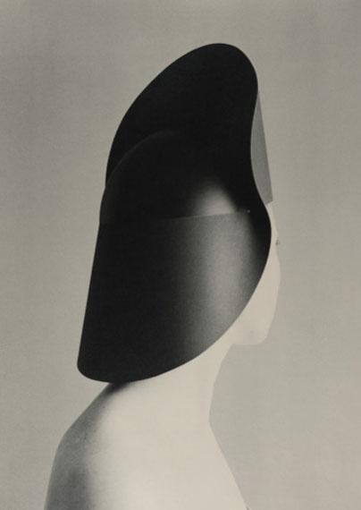 Tina Lechner - ohne Titel, 2013
