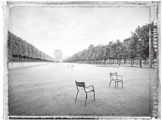Christopher Thomas