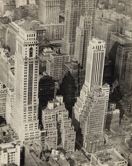 Lot 227