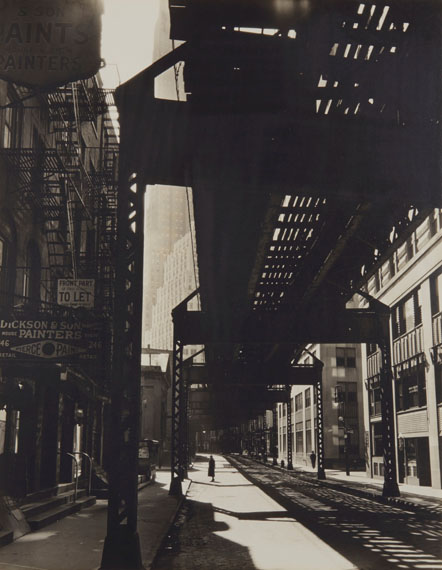 Lot 254