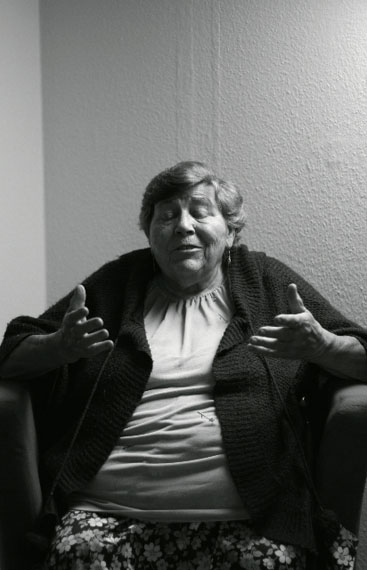 Janine Marie Fritsch