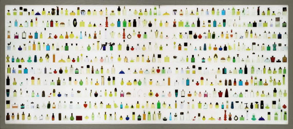 Lot No. 187