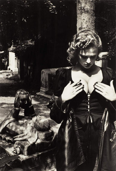 Lot No. 112