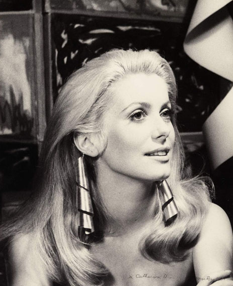 Lot No. 184
