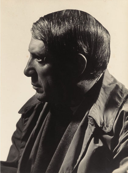 Lot No. 8