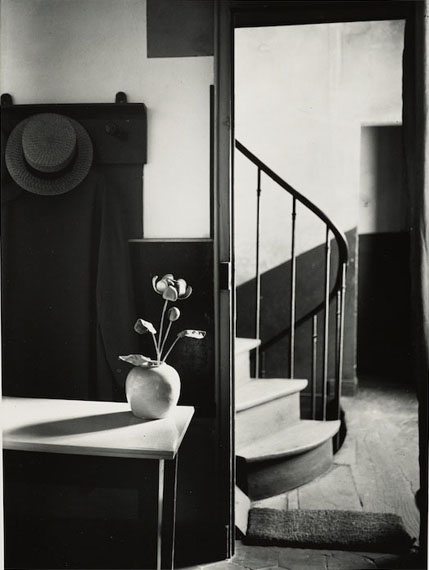 André Kértész (1894-1985)