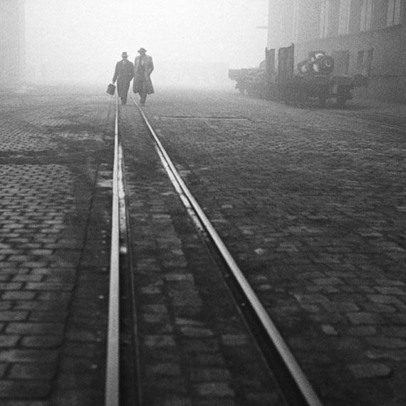 © Hans Rudolf Uthoff