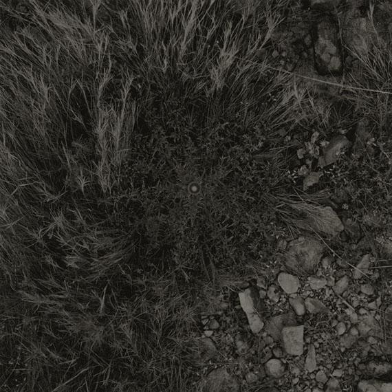 """© Arno Schidlowski, """"Der Sonne Mond #27"""", 2013"""