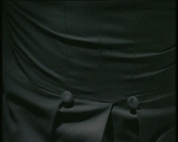 """Christoph Brech: """"Opus 110 a"""", 2001 24:23 min"""