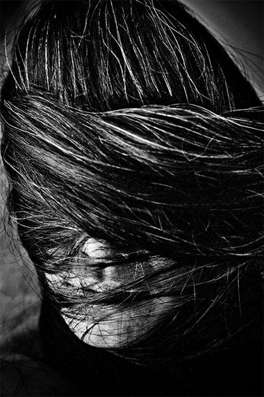 © Kajsa Gullberg