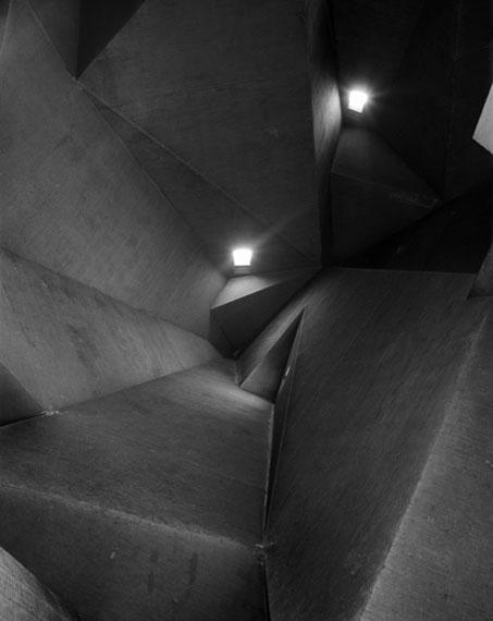 fragment 9, 2012 © Geert Goiris