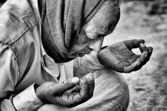© Jagdev Singh