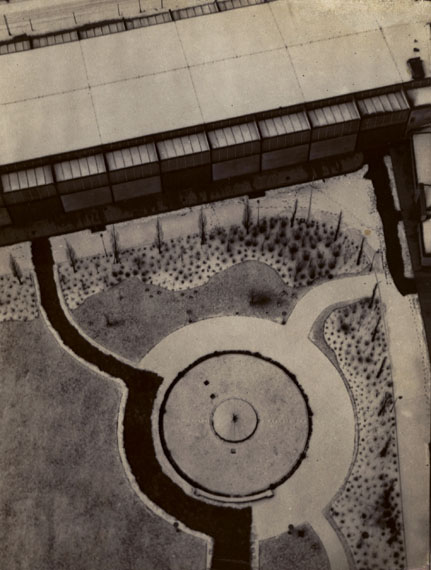 László Moholy-Nagy