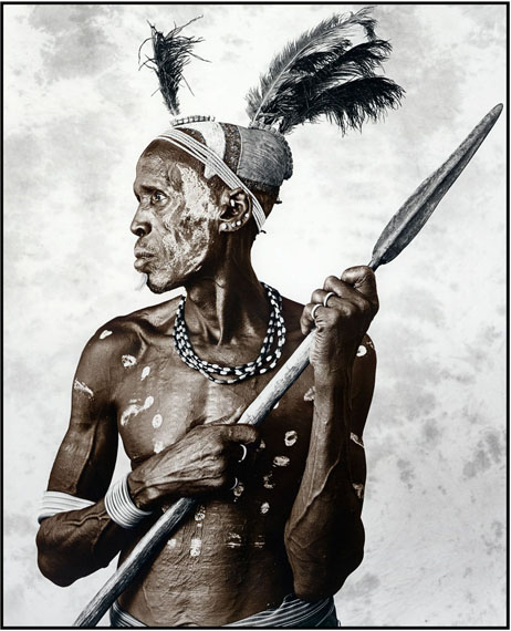 Jan C. Schlegel