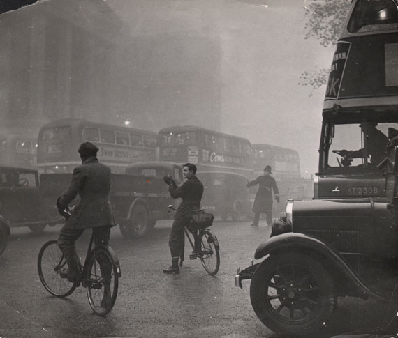 ERNST HAAS