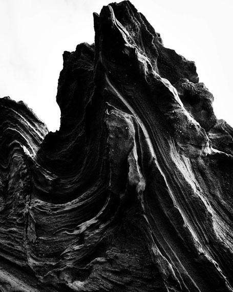 Punta de Puerto © Christian von Alvensleben 2014Silbergelatine Vergrößerung von recomart, 84 x 119 cm, Auflage 3+AP