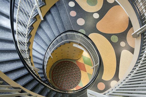 Pixelprojekt _ Ruhrgebiet Neuaufnahmen 2014/2015
