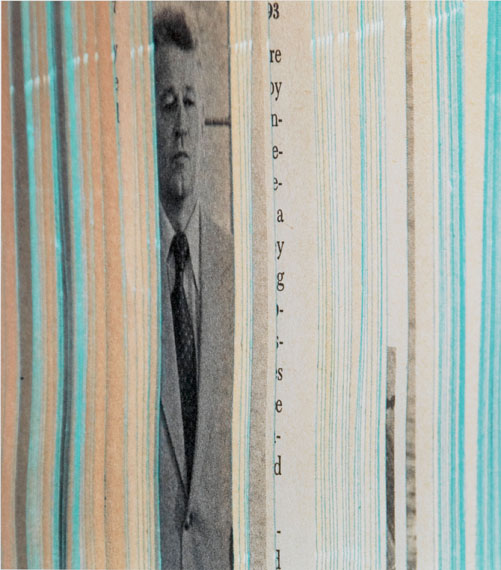 Photo Poetics - An Anthology
