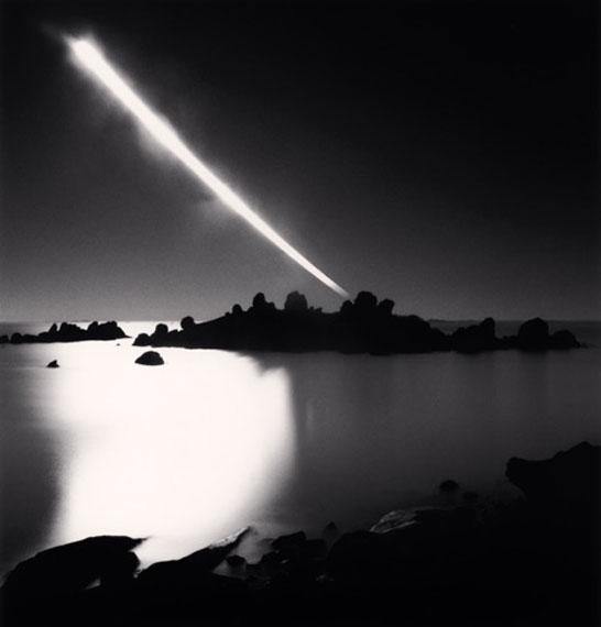 Michael KennaFull Moonset, Chausey Islands, 200820 x 19,5 cm