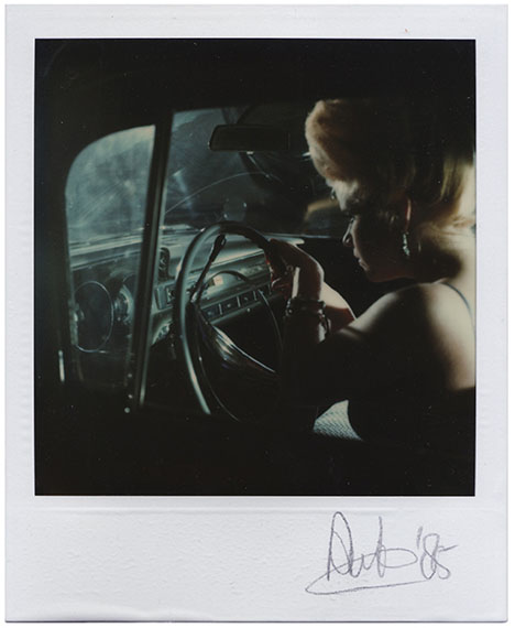 Auke Bergsma (1950, NL)