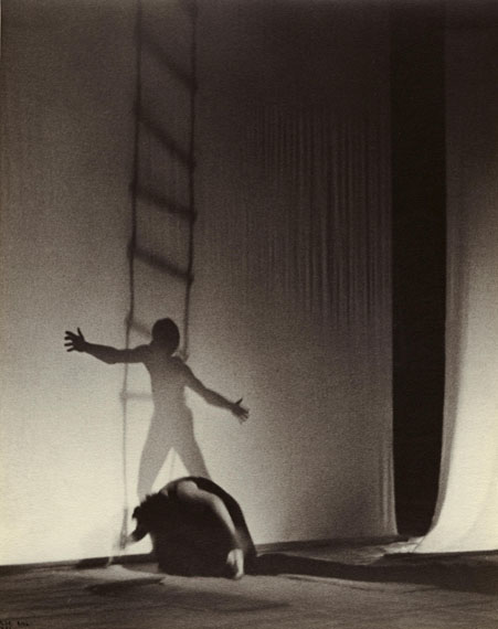 Ilse Bing