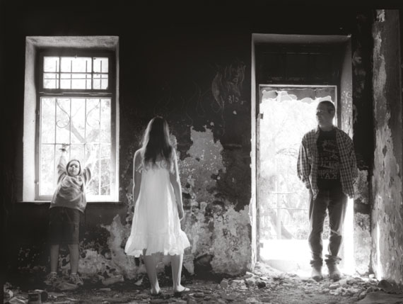 Noga Shtainer