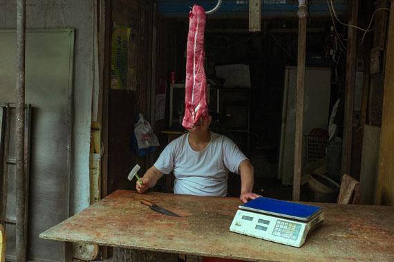 "Tao Liu, o.T., aus Noah Nr. 2/2015nominiert für ""Reportagefotografie des Jahres"""