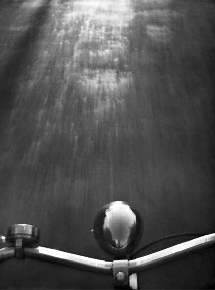 "René Groebli: aus ""Early Work (1945 - 1955)"""