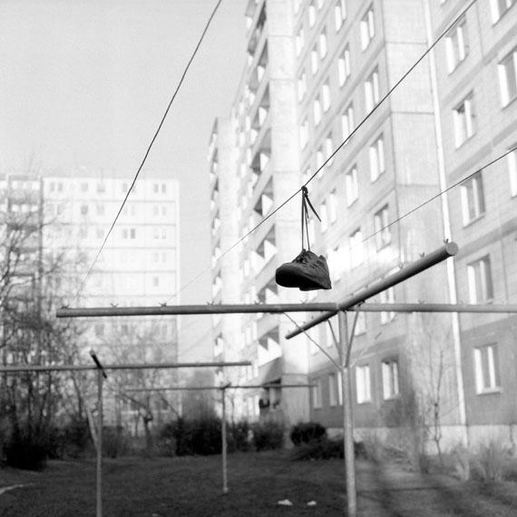 Inessa Dolinskaia: Wunderland # 31, 2009