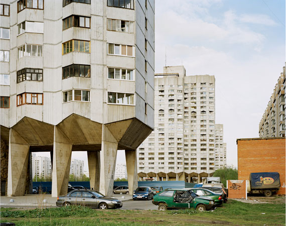 © Roman Bezjak