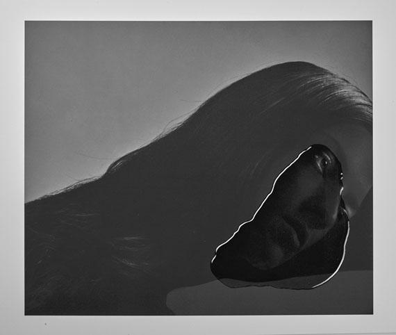 Drop 2015 © Freudenthal/Verhagen, courtesy The Ravestijn Gallery
