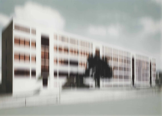 Lot 83