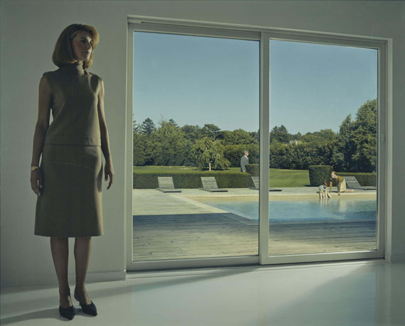 Lot 247