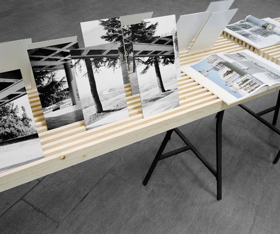 Dokumentarfotografie Förderpreise 11