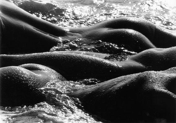 Fine Art erotische Fotografie Paare frei