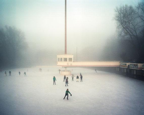 © Isabel Kiesewetter