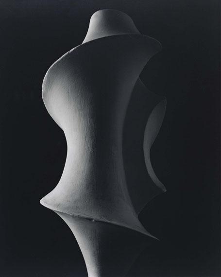 Lot 366HIROSHI SUGIMOTO (b. 1948)Mathematical Form, Surface 0006, 2004gelatin silver print€10,000–15,000