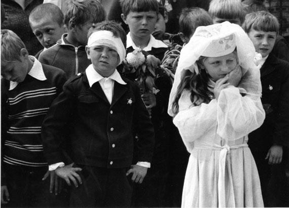 Vitaly Arutunov. Ladies and gentlemen, 1978