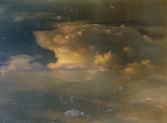 "Daisuke Yokota: Untitled, 2015, From the video ""Out of Air"" by Broken Twin © Daisuke Yokota / Courtesy G/P Gallery"