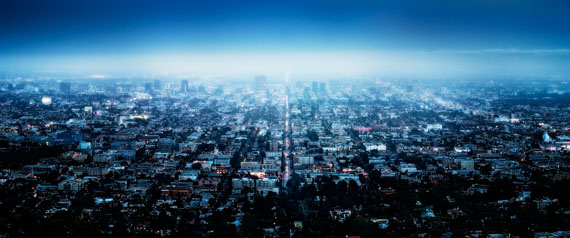 DAVID DREBIN