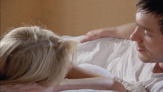 Sonntag, 2009, Filmstill © M+M