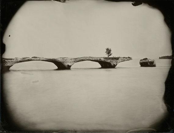 © Joni Sternbach | Abandoned