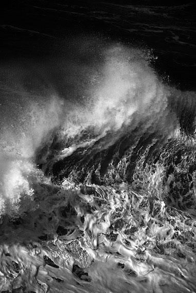 Farol de Nazaré 14Silver Gelatin handmade enlargementsca. 135 x 200 cm, limited edition of 2 + 1 APca. 84 x 120 cm, limited edition of 3 + 1 AP© Christian von Alvensleben 2016