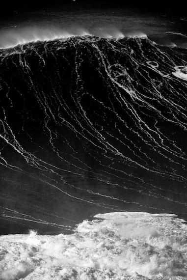 Farol de Nazaré 11Silver Gelatin handmade enlargementsca. 135 x 200 cm, limited edition of 2 + 1 APca. 84 x 120 cm, limited edition of 3 + 1 AP© Christian von Alvensleben 2016