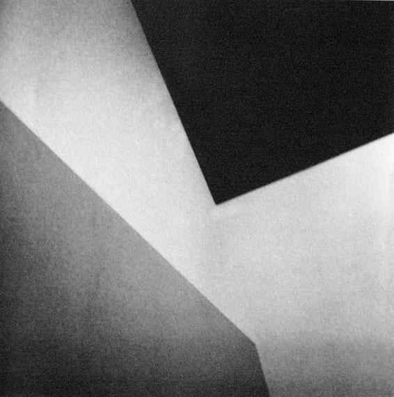 Jan Paul Evers: Paradigmatase, 2012 © Jan Paul Evers