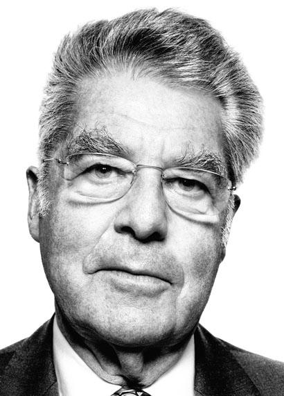 Alejandro Cartagena