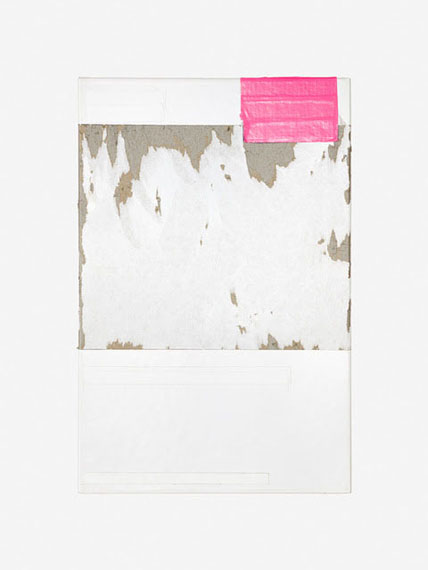 Standard Size #7893, 2014. Archival pigment print. 24 × 18 in© Andy Mattern, courtesy elizabeth houston gallery