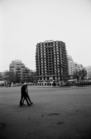 "Morten Andersen: aus der Serie ""Untitled.Cities"""
