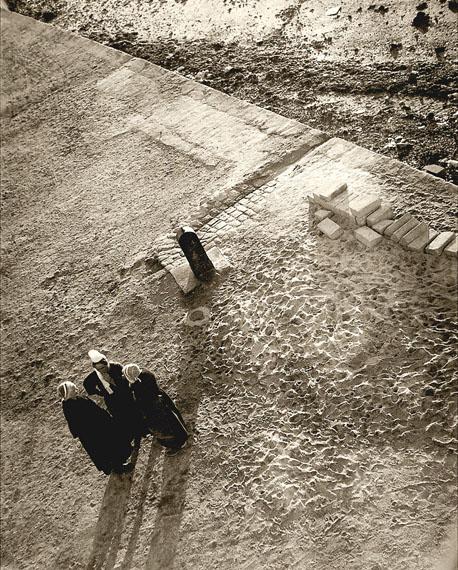Jeanne Mandello | Bretagne, ca. 1937Bretagne, ca. 1937Jeanne Mandello © 2016 Isabel Mandello de Bauer